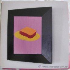 Discos de vinilo: YOUNG FRESH FELLOWS - FAIR EXCHANGE + 3 - EP. Lote 41871287