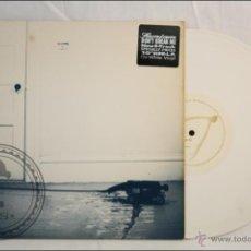Discos de vinilo: MAXI SINGLE / EP VINILO - SAMIAM - DON'T BREAK ME - ED. NEW RED ARCHIVES - 1992 - USA -VINILO BLANCO. Lote 42053783