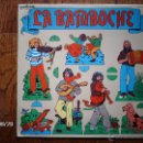 Discos de vinilo: LA BAMBOCHE . Lote 42093221