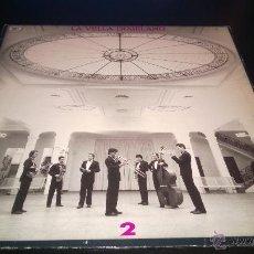 Discos de vinilo: LA VELLA DIXIELAND - 2. Lote 42140446