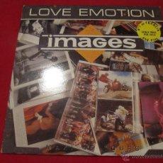 Discos de vinilo: LP-RAMSDY JAY AND GANG DISCO MIX DEVIL'S RAP VINILO. Lote 42164859