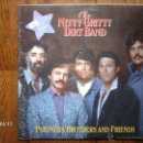 Discos de vinilo: THE NITTY GRITTY DIRT BAND - PARTNERS, BROTHERS & FRIENDS . Lote 42294168