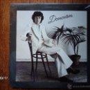 Discos de vinilo: DONOVAN . Lote 42315867