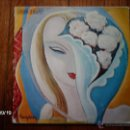 Discos de vinilo: DEREK AND THE DOMINOS - LAYLA AND OTHER ASSORTE LOVE SONGS . Lote 42327441