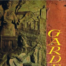 Discos de vinilo: CARLOS GARDEL - LA CANCIÓN - VOL Nº 43 - FOTO ADICIONAL. Lote 42446283