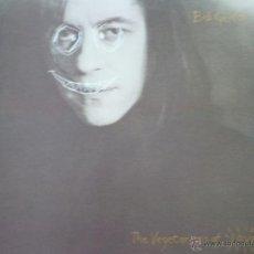 Discos de vinilo: BOB GELDOF,THE VEGETARIANS OF LOVE EDICION ESPAÑOLA DEL 90. Lote 42492512
