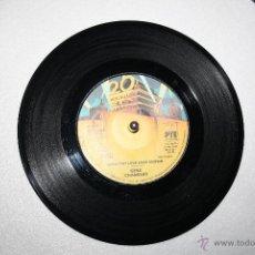 Discos de vinilo: GENE CHANDLE - GREATEST LOVE EVER KNOWN / GET DOWN 20TH CENTURY 1978. Lote 42510679