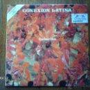 Discos de vinilo: CONEXION LATINA - CALORCITO . Lote 42535210
