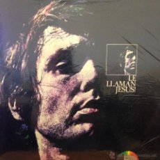 Discos de vinilo: LP ARGENTINO DE RAPHAEL AÑO 1973. Lote 42566933