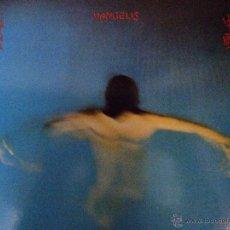 Discos de vinilo: VANGELIS , CHINA. VINILO LP. Lote 42661529