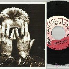 Discos de vinilo: GOODBYE PLANET EP END OF CENTURY CLUB ESPAÑA MUNSTER RECORDS. Lote 42898271