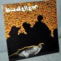 """Discos de vinilo: BUDELLAM - NASCUTS PER SER CARN D'OLLA - LP VINILO 12"""" - CON INSERTO - MACACO RECORDS 1992. Lote 42932939"""