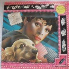 Discos de vinilo: CORY DAY-CORY AND ME 1979 USA. Lote 42992747