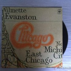 Discos de vinilo: LP CHICAGO XI-ESPAÑA 1977. Lote 43023763