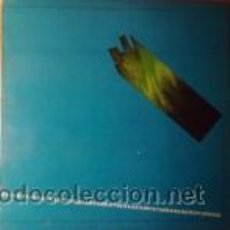 Discos de vinilo: FUERA DE SERIE FUERA DE SERIE (S.F.A. 1985). Lote 43026054