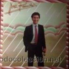 Discos de vinilo: JOSE PRENDES (MERCURY 1982). Lote 43042190