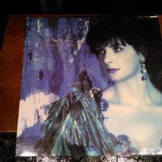 Disques de vinyle: ENYA · SHEPHERD MOONS · WEA,1991. Lote 43043344