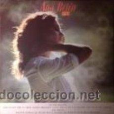 Discos de vinilo: VICTOR MANUEL Y ANA BELEN (CBS 1982). Lote 43052007