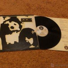 Discos de vinilo: GABOTTI - MARCANDO DISTANCIA MINI LP . Lote 43059056
