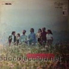 Discos de vinilo: NEOCANTES (GMA 1973). Lote 43070102
