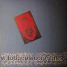 Discos de vinilo: THE MEJORES VERSIÓN ESTIRÁ (DRUMMERS). Lote 43070638