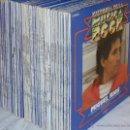 Discos de vinilo: LOTE 74 LP HISTORIA DE LA MUSICA ROCK TAMBIEN SUELTOS FACILIDADES DE COMPRA. Lote 117675542