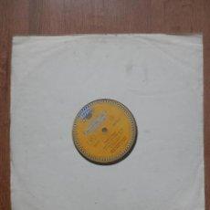 Discos de vinilo: SINFONÍA NR. 7 EN LA MAYOR OP. 92 - ORQUESTA FILARMÓNICA DE BERLÍN. DIR: HERBERT VON KARAJAN. Lote 43104823