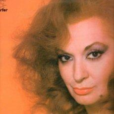 Discos de vinilo: MIKAELA DE REPENTE A VER QUIÉN DICE QUE NO 1981 MARFER M.66.209 S.. Lote 43225588