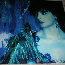 Discos de vinilo: ENYA - SHEPHERD MOONS - LP 1991. Lote 43392249