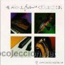 Discos de vinilo: DISCO LP THE ARTFUL BALANCE COLLECTION - VARIOS ARTISTAS. Lote 43416981