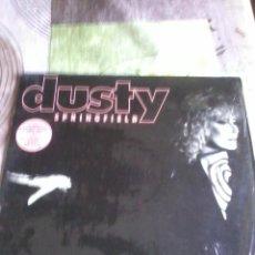 Discos de vinilo: DUSTY SPRINGFIELD. REPUTATION. C3V. Lote 43496313