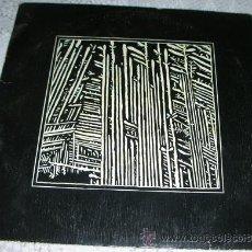 Discos de vinilo: LOS INICIADOS - EL CANTOR DE JAZZ - EP DRO 1982. Lote 43669176