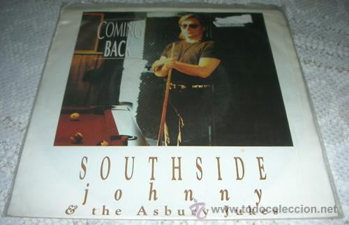 Southside singles