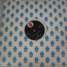 Discos de vinilo: MAGNIFICO LP DE - DIVINE -. Lote 43933603