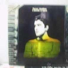 Discos de vinilo: PATXI ANDION - A DONDE EL AGUA - PORTADA ABIERTA - PHILIPS 1973. Lote 43979714