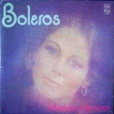 Discos de vinilo: LP DE MATHIAS Y SU SAXO AÑO 1973 EDICIÓN ARGENTINA. Lote 26284250