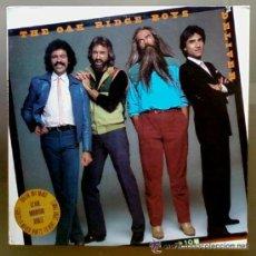 Discos de vinilo: THE OAK RIDGE BOYS. Lote 44161077