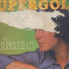 Discos de vinilo: ADAMO- EN ALEMAN. Lote 44164225