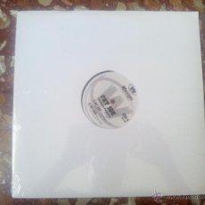 Discos de vinilo: VINILO MX FAT JOE - MY BAD RAP HIP HOP USA . Lote 44230405