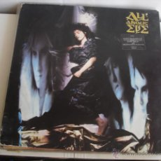 Discos de vinilo: ALL ABOUT EVE ALL ABOUT EVE. Lote 44268320