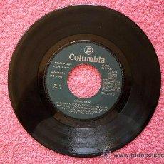 Discos de vinilo: NYDIA CARO 1974 COLUMBIA MO 1448 HOY CANTO POR CANTAR PREMIO OTI SOLO DISCO. Lote 44299150