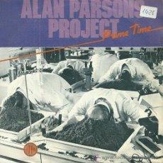 Discos de vinilo: ALAN PARSONS PROJECT SINGLE SELLO ARISTA AÑO 1984. Lote 44328210