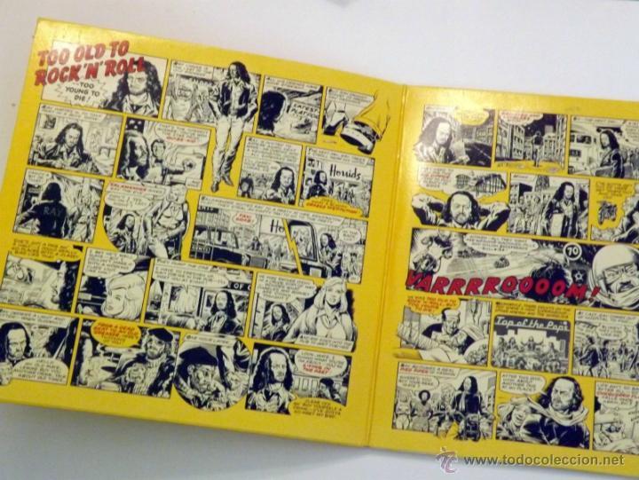Jethro Tull,50 aniversario - Página 3 44674466_21218249