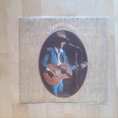 Discos de vinilo: DON WILLIAMS - I BELIEVE IN YOU EDICION AMERICANA - M C A. Lote 45004599