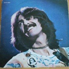Discos de vinilo: GEORGE HARRISON YOU SINGLE 1975. Lote 45020084