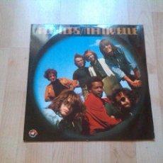 Discos de vinilo: POP TOPS - MAMY BLUE 1971 EXPLOSION. Lote 45235993