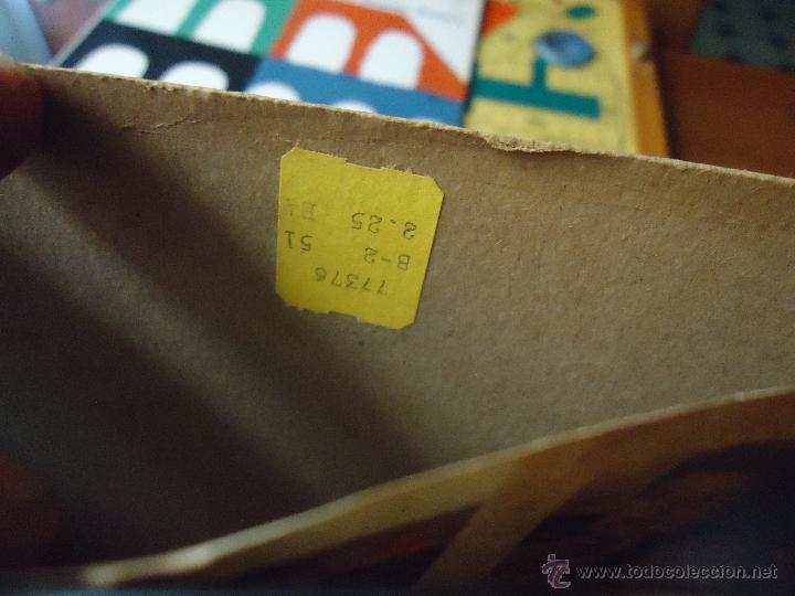 Discos de vinilo: DISCO grabde VINILO RARO - MOONSTRUCK , JOHN CACAVAS AND HIS ORCHESTRA , PRINTED USA - Foto 2 - 45298022