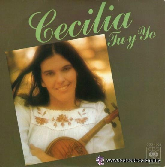singles in cecilia Cecilia vega biography - affair, married, husband, ethnicity, nationality, salary, net worth, height   who is cecilia vega cecilia vega is an american journalist.