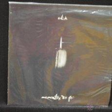 Discos de vinilo: OBK - MOMENTOS DE FE - LP. Lote 71190498