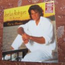 Discos de vinilo: LP DE VINILO DE JOSE LUIS RODRIGUEZ- TITULO PIEL DE HOMBRE-ORIGINAL DEL 92- ¡¡NUEVO A ESTRENAR¡¡. Lote 45515100